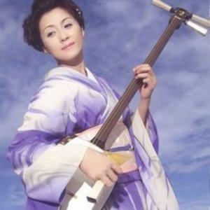 '長山洋子'の画像