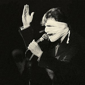 Live at the Gluepot 1980