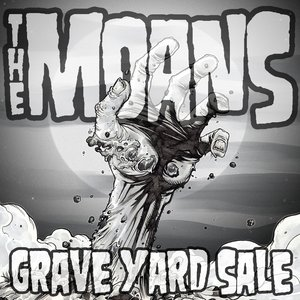 Grave Yard Sale