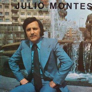 Аватар для Julio Montes