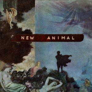 Avatar for New Animal