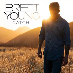 Brett Young - Catch