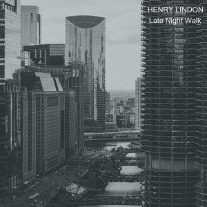 Avatar for Henry Lindon