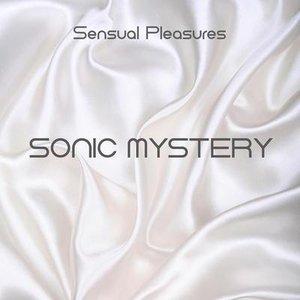Sensual Pleasures