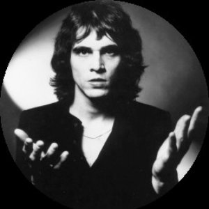 Avatar de Dwight Twilley