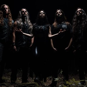 Avatar for The Agonist
