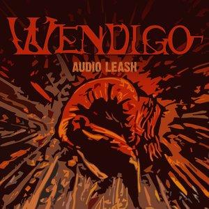 Audio Leash