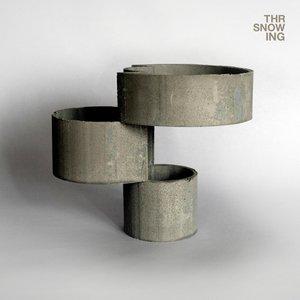 The Death of Pragmatism - EP