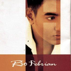Rio Febrian