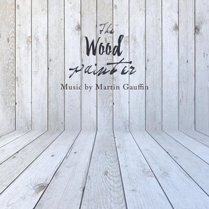 The Wood Painter