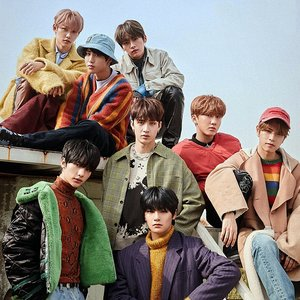 Avatar for Stray Kids