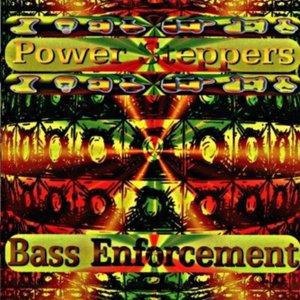 Bass Enforcement