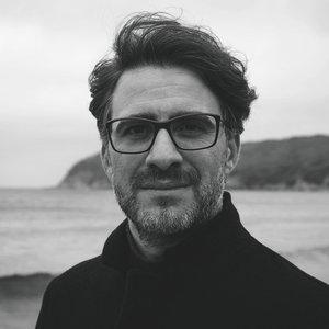 Avatar für Giulio Aldinucci