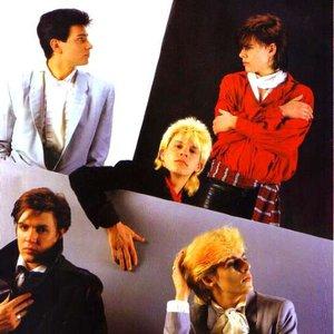 Avatar for Duran Duran