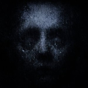 Аватар для Dawning Eclipse