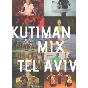 Mix Tel Aviv