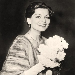 Avatar for Lys Assia