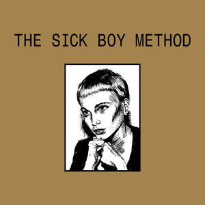Avatar de Sick Boy Method