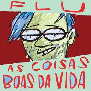 Avatar de FLU