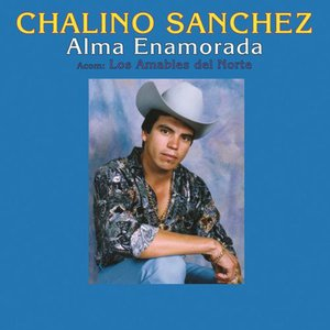 Alma Enamorada (feat. Los Amables del Norte)