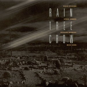 Rain Tree Crow (remastered)