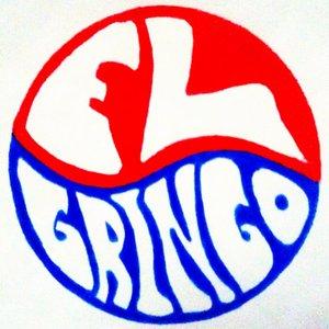 Avatar de El Gringo