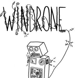 Avatar de Windrone
