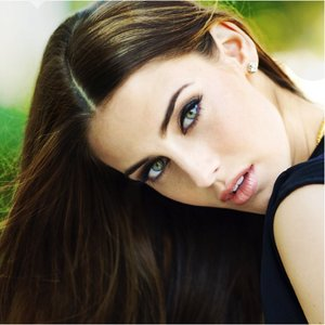 Avatar for Jessica Lowndes