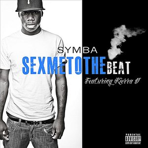 Sex Me To the Beat (Dirty) feat. Keira D' - Single
