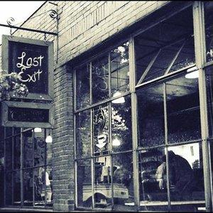Coffee Cafe EP