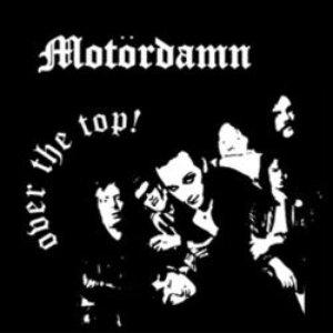 Avatar for Motördam