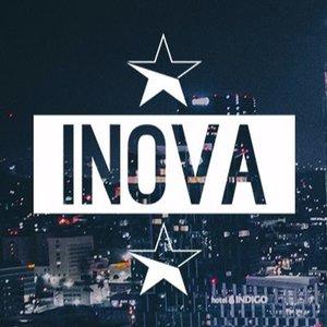 Avatar for Inova