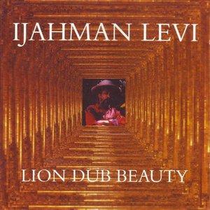 Lion Dub Beauty