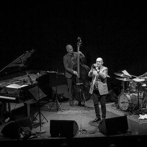 Awatar dla Tomasz Stańko New York Quartet
