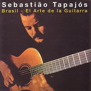 Brasil - El Arte de la Guitarra