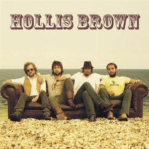 Hollis Brown