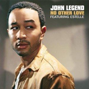 No Other Love (feat. Estelle) - Single