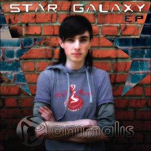 Star Galaxy EP