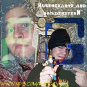 Аватар для Rosencrantz & guildensterN