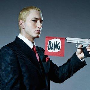 Image for 'Hip-hop'