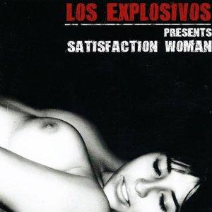 Satisfaction Woman