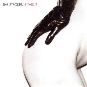 Bild för 'Is This It'