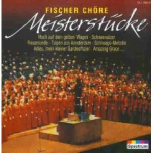 Fischer Chöre のアバター