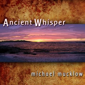 Ancient Whisper