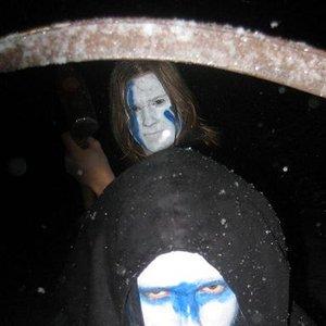 Avatar for Fröstskög