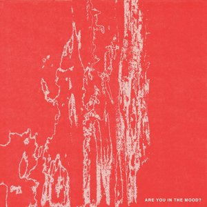 Are You In the Mood? - Single