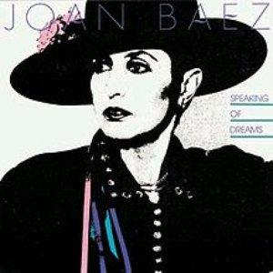 Avatar für Joan Baez & The Gipsy Kings