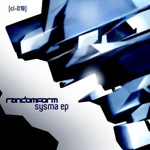 Sysma EP