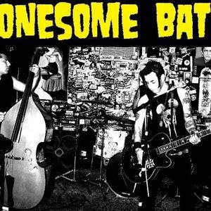Avatar for Lonesome Batz