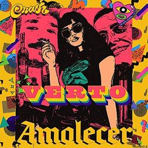 Amolecer - Single